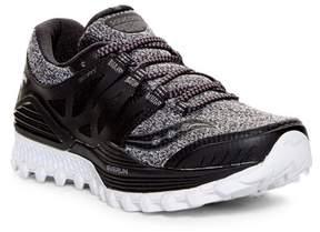 Saucony Xodus ISO LR Trail Running Shoe