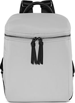 Asstd National Brand Nylon Backpack