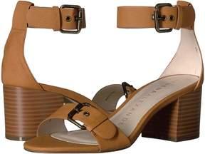 Athena Alexander Makkenzie Women's Shoes