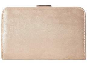 Adrianna Papell Sorel Handbags