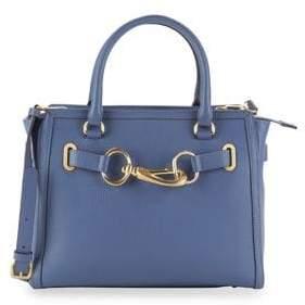 Donna Karan Sally Satchel Bag