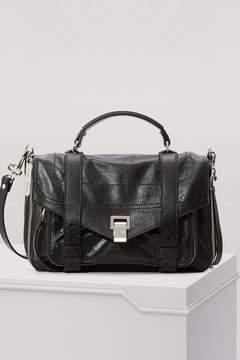 Proenza Schouler PS1+ Medium shoulder bag
