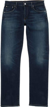 Citizens of Humanity Gage Classic Fit Jean with Slim Tapered Leg