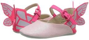 Sophia Webster Chiara Girl's Shoes