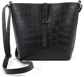 Mondani Loren Bucket Crossbody Bag
