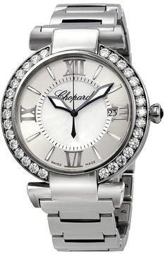 Chopard Imperiale Diamond Unisex Watch