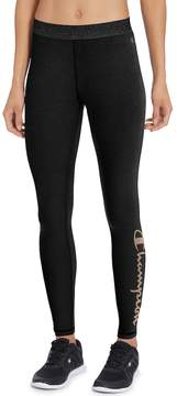 Champion Women's Everyday Legging