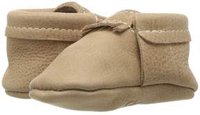 Freshly Picked Soft Sole City Moccasins Kids Shoes