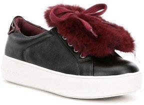MICHAEL Michael Kors Girls Maven MarI Sneakers