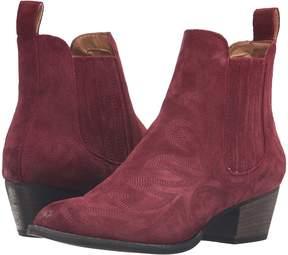 Dolce Vita Seth Women's Shoes