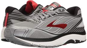 Brooks Dyad 9 Men's Running Shoes