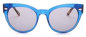 Raen Women's Maude Cat Eye Sunglasses