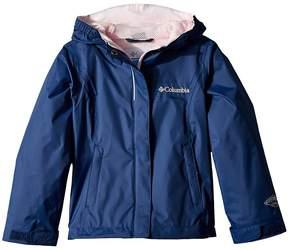 Columbia Kids Arcadiatm Jacket Girl's Coat