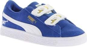 Puma Minions Suede V PS Sneaker (Children's)