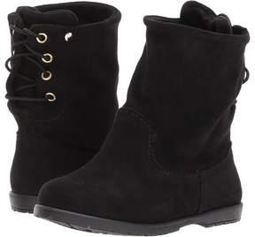 Pampili Rubi 141015 Girl's Shoes
