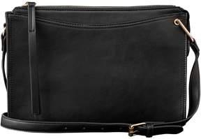 Urban Originals Melody Vegan Leather Crossbody Bag