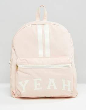 Juicy Couture Yeah Backpack