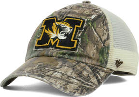 '47 Missouri Tigers Ncaa Closer Cap