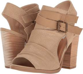 Not Rated Meson Women's Shoes