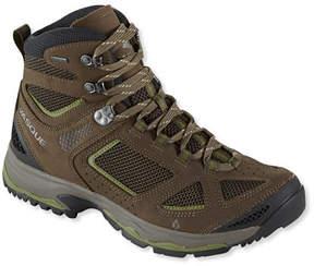 L.L. Bean Men's Gore-Tex Vasque Breeze 3.0 Hiking Boots