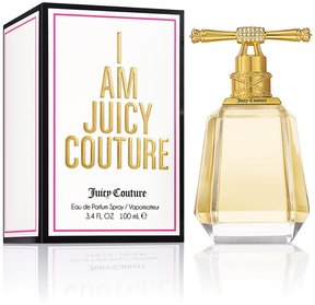 Juicy Couture I Am Eau de Parfum Spray