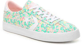 Converse Chuck Taylor All Star Floral Breakpoint Sneaker