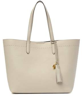 Cole Haan Payson Leather Tote Bag