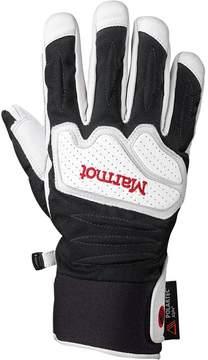 Marmot Cataclysm Undercuff Glove