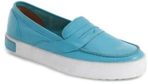 Blackstone Women's 'Jl22' Loafer Sneaker