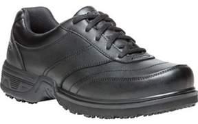 Propet Men's Sheldon Work Shoe.