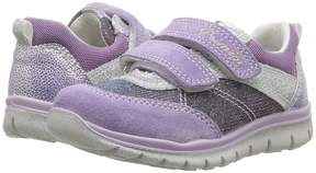 Primigi PHL 13729 Girl's Shoes
