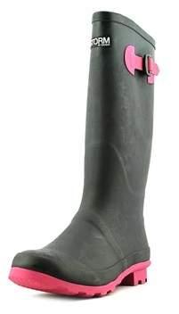 Cougar Midas Women's Boots.