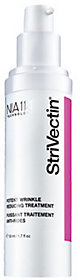 StriVectin Potent Wrinkle Reducing Treatment, 1.7 oz