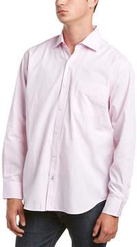 J.Mclaughlin Beekman Woven Shirt