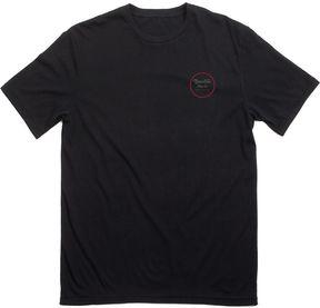 Brixton Wheeler II Premium T-Shirt