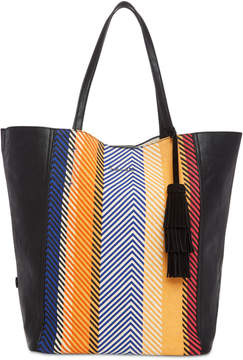 Splendid Key West Extra-Large Tote