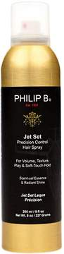 Philip B Women's Jet Set Precision Control Hair Spray