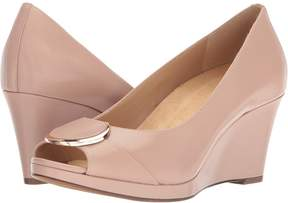 Naturalizer Ollie Women's Wedge Shoes