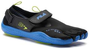 Fila Skele-Toes EZ Slide Drainage Men's Running Shoes