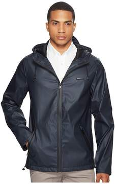 Members Only Storm Jacket