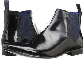 Ted Baker Hourb 2 Men's Shoes