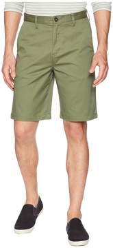 Billabong Carter Stretch Shorts Men's Shorts