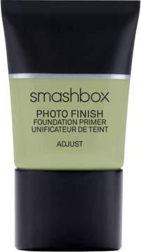 Smashbox Travel Size Photo Finish Foundation Primer Adjust