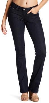 Big Star Sarah Bootcut Jeans