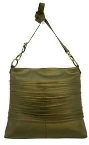 Latico Leathers Women's Vance Shoulder Bag 2526.