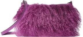Patricia Nash Paullo Small Top Zip Top-Zip Handbags