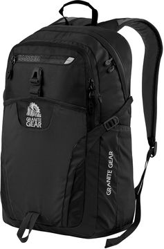GRANITE GEAR Granite Gear Voyageurs Backpack