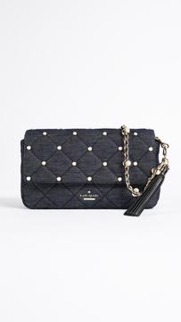 Kate Spade Emerson Place Serena Shoulder Bag