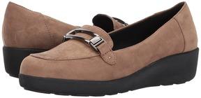 Easy Spirit Kallye Women's Shoes