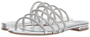 GUESS Riley Women's Shoes